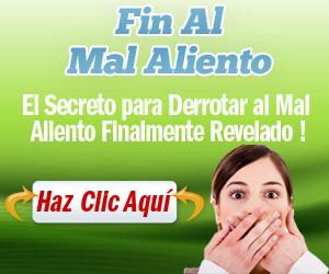 http://bit.ly/cbfinmalaliento